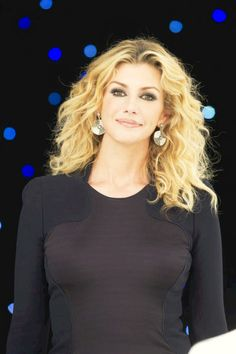 Recommend you Country music singer faith hill nude the