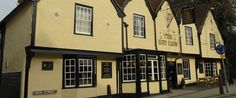 The Red Lion is located in Stanstead Abbotts, Ware, Hertfordshire - Essex border. Restaurant & Pub. Private Functions catered for.