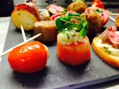 #food #catering #Essex #Suffolk #London