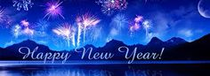 Today's post: Happy New Year 2015 Networking Mindset: New Year's Traditions Happy New Year Facebook, Happy New Year Hd, Happy New Year Images, Free Facebook Cover Photos, Timeline Cover Photos, Facebook Timeline Covers, New Years Traditions, Cover Wallpaper, Fb Covers