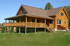 log home designs and prices. Coventry Log Homes  Our Home Designs Price Compare Models Beaver Run Hybrid Log And Timber Frame Mid Size Wraparound Porch