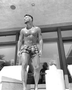 Ricky Martin looking fine as f**k at 46 Ricky Martin, Spawn Comics, Beautiful Family, Hairy Men, Man Crush, My Man, Music Is Life, My Eyes, Selena