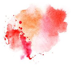 Watercolor Wallpaper, Watercolor Background, Abstract Watercolor, Rainbow Background, Textured Background, Bullet Journal Notes, Pastel Colour Palette, Ballet Art, Aesthetic Stickers