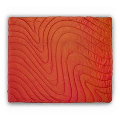 Blanket - Iron/Charcoal on bezar.com