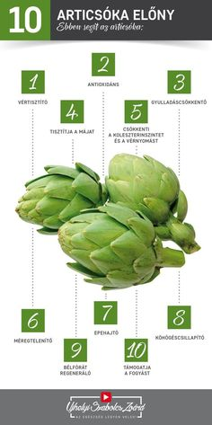 Vegetables, Healthy, Therapy, Artichokes, Vegetable Recipes, Health, Veggies