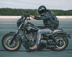 Harley Davidson News – Harley Davidson Bike Pics Harley Dyna, Harley Softail, Harley Bikes, Harley Davidson Dyna, Harley Davidson Street, Harley Davidson Motorcycles, Street Bob, Triumph Motorcycles, Custom Motorcycles