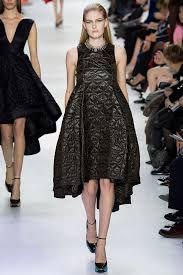 vestidos de la temporada 2015 -