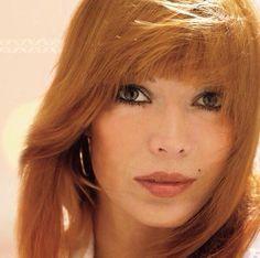 EuroClaSSics - Katja Ebstein (Germany 1970/1971/1980) #eurovision