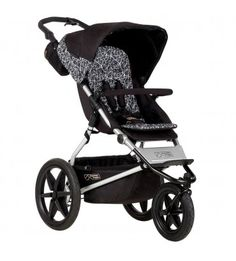 Where to buy & best price by retailer for the Mountain Buggy Terrain Stroller. Prices as low as Shop more great Mountain Buggy products today. Best Lightweight Stroller, Best Double Stroller, Best Baby Strollers, Double Strollers, Cheap Strollers, Baby Jogger, Baby Transport, Mountain Buggy, Mountain Trails