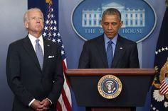 Obama Membangga-banggakan TPP di KTT AS-ASEAN : Presiden Amerika Serikat (AS) Barack Obama menyebut-nyebut soal Trans Pacific Partnership (TPP) dalam forum Konferensi Tingkat Tinggi (KTT) AS-ASEAN.