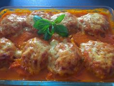Spagetti Recipe, Food And Drink, Chicken, Meat, Ethnic Recipes, Blog, Impreza, Blogging, Cubs