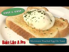 Perfect Poached Eggs Recipe Every Time Jamie Oliver Video
