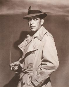 Men's Hats: The Art of Manliness