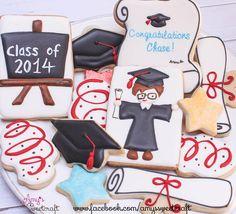 Preschool graduation | Cookie Connection