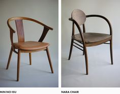 Tokunaga Furniture and The Art of Wood Working Without Sandpaper   Spoon & Tamago
