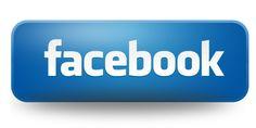 Nuevas disposiciones en el diseño de Fanpages o páginas de empresas en Facebook