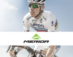 """Check out new work on my @Behance portfolio: """"Merida - spring advertising campaign - LP/banners"""" http://on.be.net/1t9cGTO"""