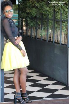 Ladie Nolusindiso Maputeni