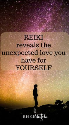 REIKI Lifestyle offers the best in Reiki Healing, Reiki Therapy and Reiki Attunements, resources and more. Contact us today Reiki Frases, Reiki Quotes, Angel Healing, Healing Hands, Reiki Chakra, Chakra Healing, Clean Lungs, Reiki Training, Reiki Room