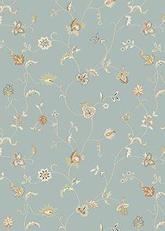 Teppich Wohnzimmer Orient Carpet skandinavisches Design MATRIX ...