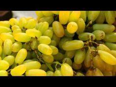 fruit market #fruit #market #fruits #india