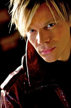 """Brian Culbertson - love his song """"In The City"""""""
