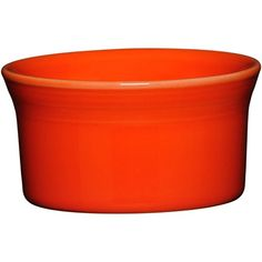 Fiestaware Ramekin  Poppy *** Click image for more details.(This is an Amazon affiliate link and I receive a commission for the sales)