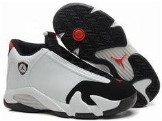 Retro Air Jordan XIV(14) Women-0050