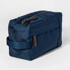 8f20b3dae3 Toiletry Kit - Goodfellow   Co Navy (Blue)