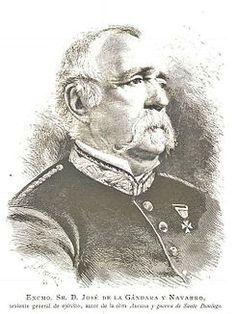 José de la Gándara y Navarro.jpg