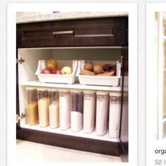 Ikea's Tupperware :)