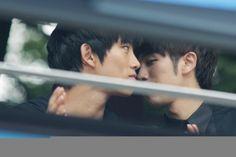 Covert Shiptastic OTP #Taecyeon #Seulong #2AM #2PM #Oneday
