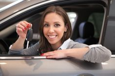 The auto locksmiths at Chicago Locksmiths are reliable and trustworthy. If you are in need of an auto locksmith in Chicago, they are the people to call. Auto Locksmith, Automotive Locksmith, Locksmith Services, New Car Key, Car Tv Shows, Lost Car Keys, Car Care Tips, Chicago Area, Car Loans