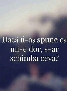 💔🖤😢- Imi este dor…dar nu schimba cu nimic… 💔🖤😢 I miss it … but it doesn& change anything … 💔🖤😢 - Rap Quotes, Motivational Quotes, Funny Quotes, Inspirational Quotes, Let Me Down, Strong Words, Love Hurts, Sweet Words, Mood Pics