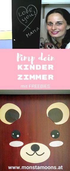 Ideen fürs Kiderzimmer, kiids room ideas, Pimp dein Kinderzimmer, Deko für's Kinderzimmer, Wanddeko, wanddeko aus Papier