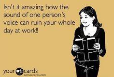 True!!!! Ooh so true!!