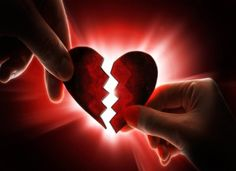 Best Love spells in Sydney, Melbourne, Perth, Brisbane, Adelaide Spiritual Healer, Spirituality, Funny Valentines Day Poems, Broken Heart Pictures, Heart Broken, Lucas 9, Lost Love Spells, Love Spell Caster, That One Person