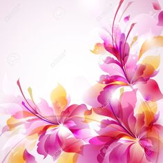 Find Illustration Colorful Border Crocuses Background stock images in HD and millions of other royalty-free stock photos, illustrations and vectors in the Shutterstock collection. Banner, Vector Flowers, Abstract Flowers, Flower Frame, Free Vector Art, Clipart, Royalty Free Photos, Wallpaper Backgrounds, Illustration