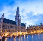 Nouveau à partir de juin: Vols de Bruxelles pour Izmir