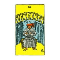 The Ultimate Tarot Guide, get to know the Tarot Cards, their meaning and how they are used in Tarot readings and predicting the future. Tarot Cards Online, Online Tarot, Rider Waite Tarot Cards, Tarot Cards For Beginners, Tarot Astrology, Tarot Card Meanings, Cartomancy, Tarot Spreads, Oracle Cards