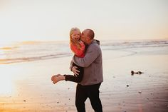 This shoot pretty much sums up my business slogan - where love & light meet, magic happens! Thank you to lovely Jarvis family - I loved every minute of capturing the four of you! Newborn Photographer, Family Photographer, Business Slogans, Lifestyle Newborn, Love And Light, Cape Town, Couple Photos, Photography, Couple Shots