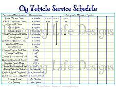 110 Vehicle Maintenance Ideas Car Maintenance Car Hacks Car Care Tips