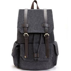 Reasonable Fashion Pu Leather Backpack Brown Black Handbag Shoulder Bags Multifunction Diaper Bag Backpack Maternity Changing Bag Nappy Bag To Produce An Effect Toward Clear Vision Diaper Bags Mother & Kids