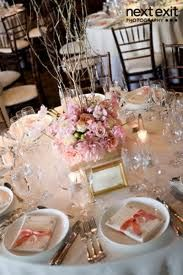 pink & gold wedding - Google-Suche
