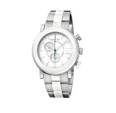 Gucci | YA101345 – Savvy Watch