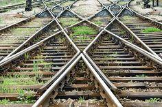 railroad-tracks-resize