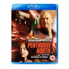 http://ift.tt/2dNUwca | Penthouse North Blu-ray | #Movies #film #trailers #blu-ray #dvd #tv #Comedy #Action #Adventure #Classics online movies watch movies  tv shows Science Fiction Kids & Family Mystery Thrillers #Romance film review movie reviews movies reviews