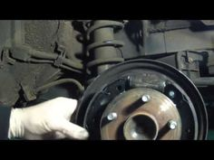 Toyota corolla coolant change radiator drain refill guide 001 2006 disassembly and reassembly of the drum brakes on a 2006 toyota corolla fandeluxe Gallery