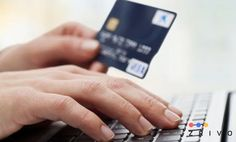 The Internal Revenue Service allows taxpayers to pay taxes online in two different ways in 2021. A taxpayer can either pay taxes online using a bank account or a debit or credit card. If paid with a debit or credit card, the payments will be processed within hours. If paid using a bank account, it … The post Pay Taxes Online 2021 appeared first on Zrivo.