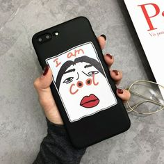 Iphone cases protective phone covers apple xr xs max x 8 plus 7 6 5 Iphone 8 Plus, Iphone 7, Case Iphone 6s, Floral Iphone Case, Marble Iphone Case, Iphone Hacks, Phone Cases, Ios Phone, Iphone Gadgets